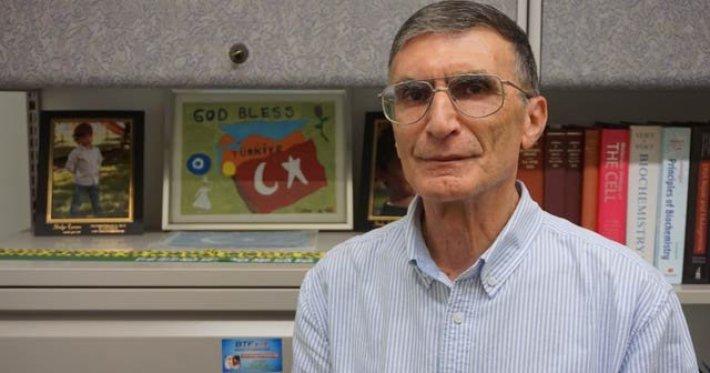 erdogan-dan-nobel-odullu-turk-bilim-adami-aziz-sancar-a-tebrik-telefonu-1444283432