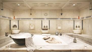Spa+with+hammam+-+photo+Ciragan+Palace+Kempinski