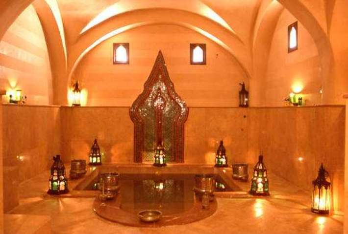 hammam-marrakech_135915543598135300