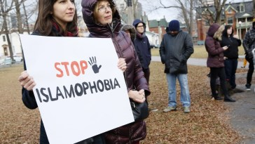 1213 Islamophobia07