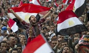 egyptian-revolution1