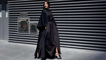 models-abaya-2016-3