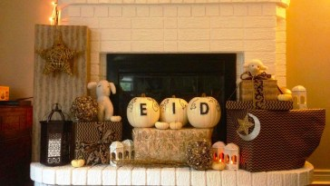 10_nadas_2013_eid_ul-adha_fall_decor-sm