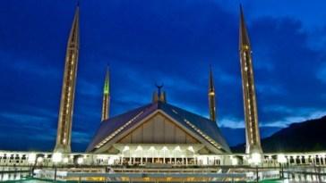 islamabad-s-faisal-mosque-pakistan-31922768-469-313