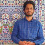 Profile picture of Tavseef Mairaj