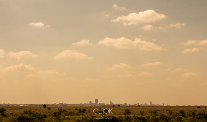 Nairobi_National_Park-2