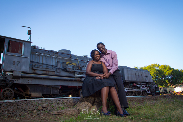 Daisy_Andrew_Engagement-3