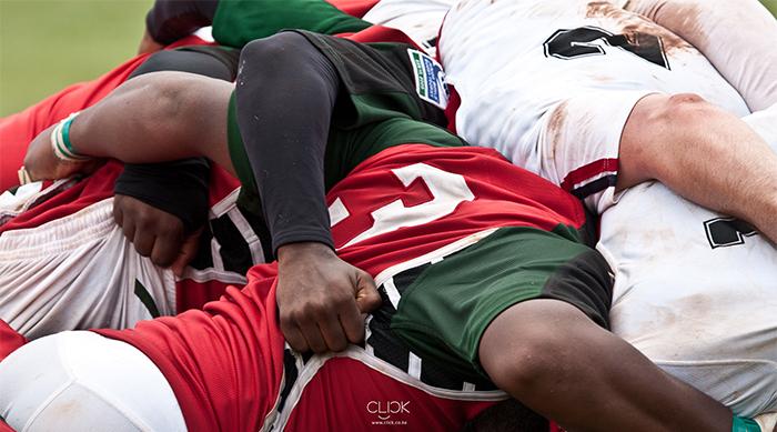 African Screens 02 – Kenya 7s