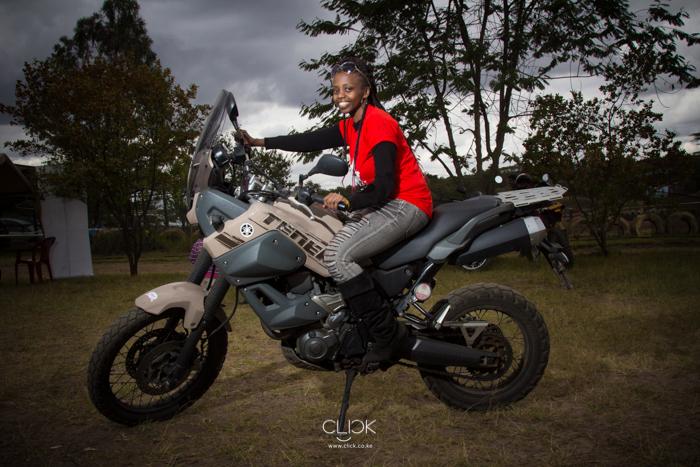 Jubilee_Riders-5