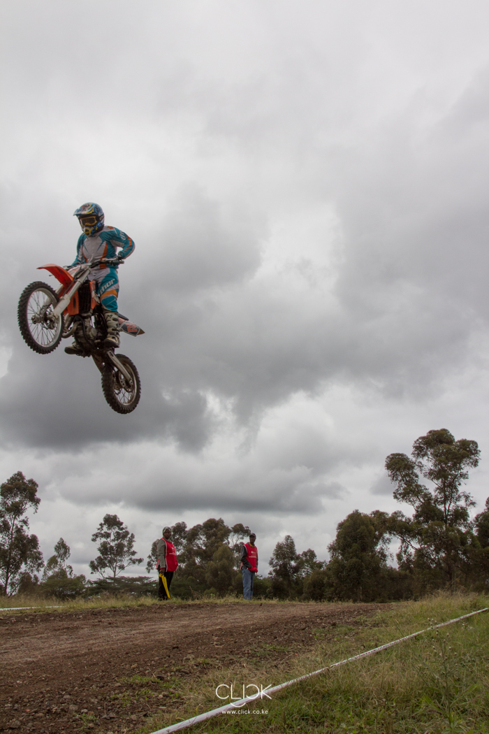 Motor_Cross_Kenya-1