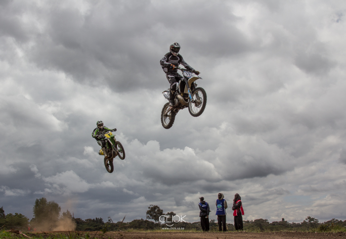 Motor_Cross_Kenya-11