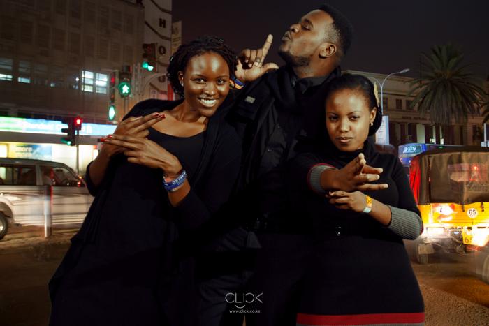 Niko_Na_Safaricom_Live-2