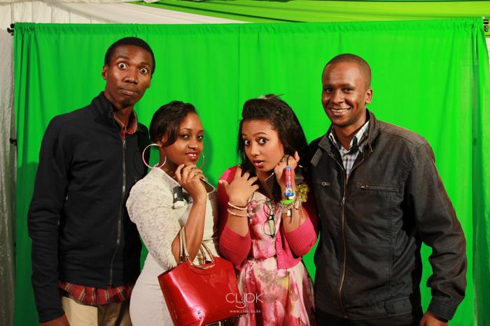 Niko_Na_Safaricom_Live-4