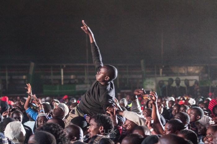 Niko_Na_Safaricom_Live_Meru-2