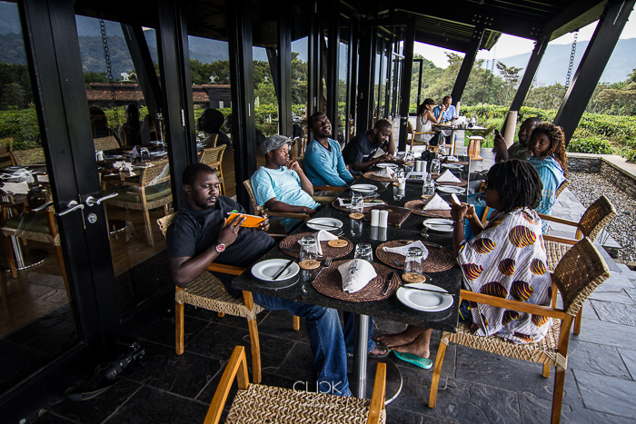 Nyungwe_Forest_Lodge-14