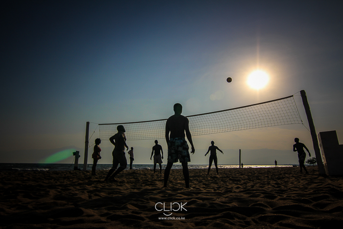 Ontouch_Beach_Volleyball-1