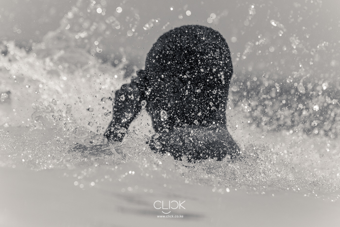 Ontouch_Water_Fight-9