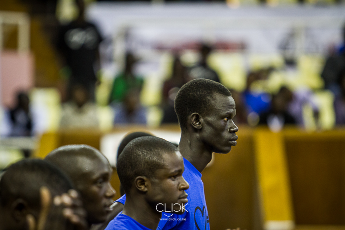 Zuku_Universities_Basketball-13