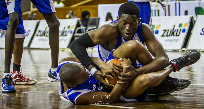 Zuku_Universities_Basketball-15