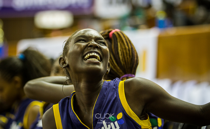 Zuku_Universities_Basketball-2