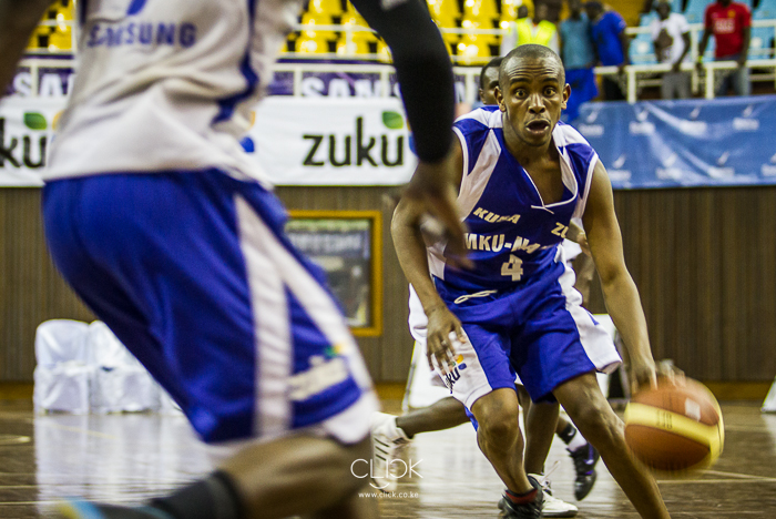 Zuku_Universities_Basketball-21