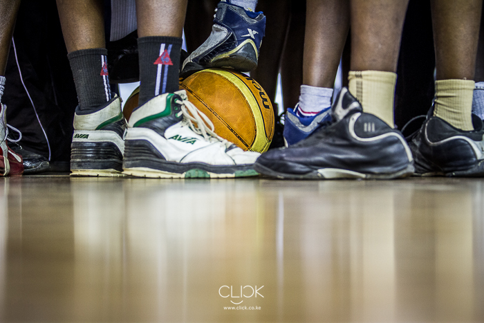 Zuku_Universities_Basketball-24