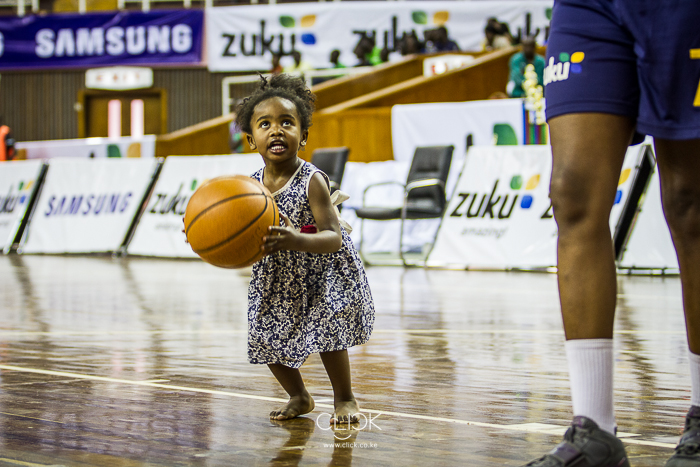 Zuku_Universities_Basketball-3