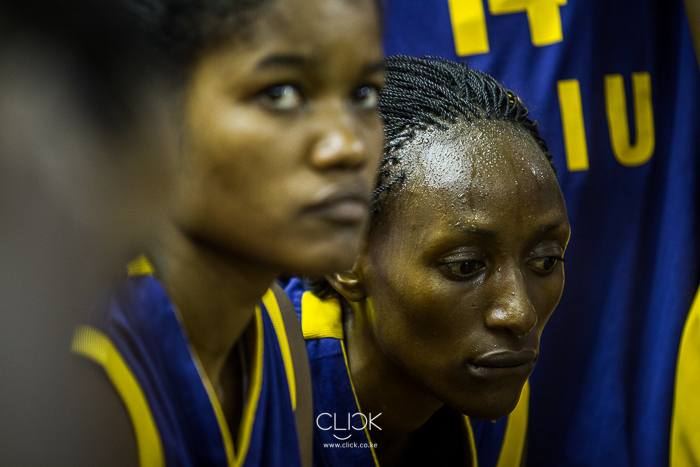 Zuku_Universities_Basketball-8