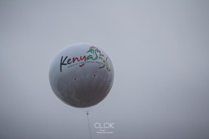 Kenya-At-50-11