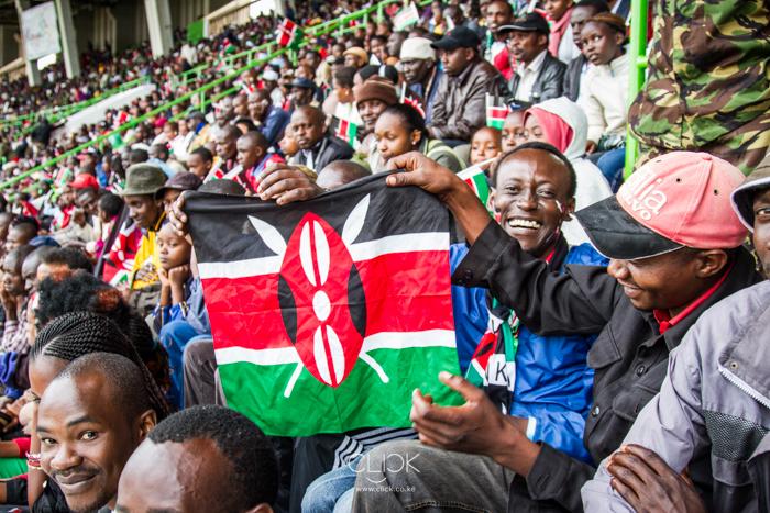 Kenya-At-50-3