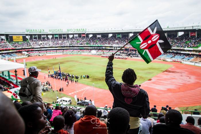 Kenya-At-50-31