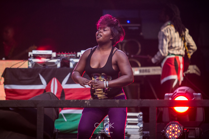 Niko_Na_Safaricom_Live_All_Stars-21