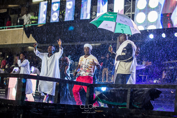 Niko_Na_Safaricom_Live_All_Stars-47