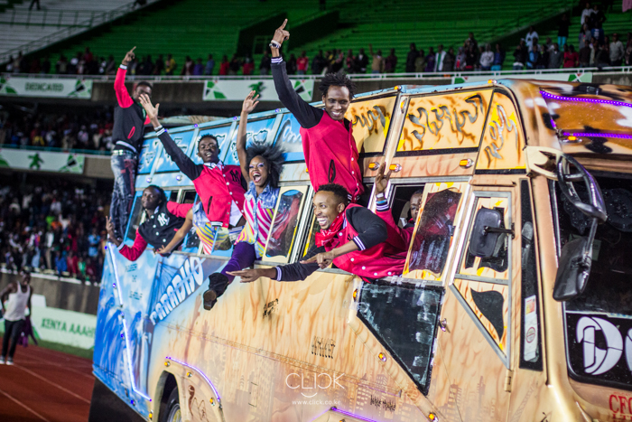 Niko_Na_Safaricom_Live_All_Stars-58