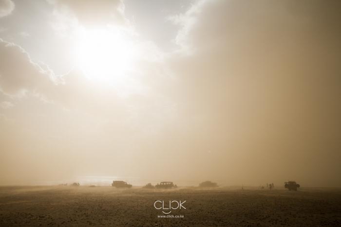Turkana_Northern_Kenya-7