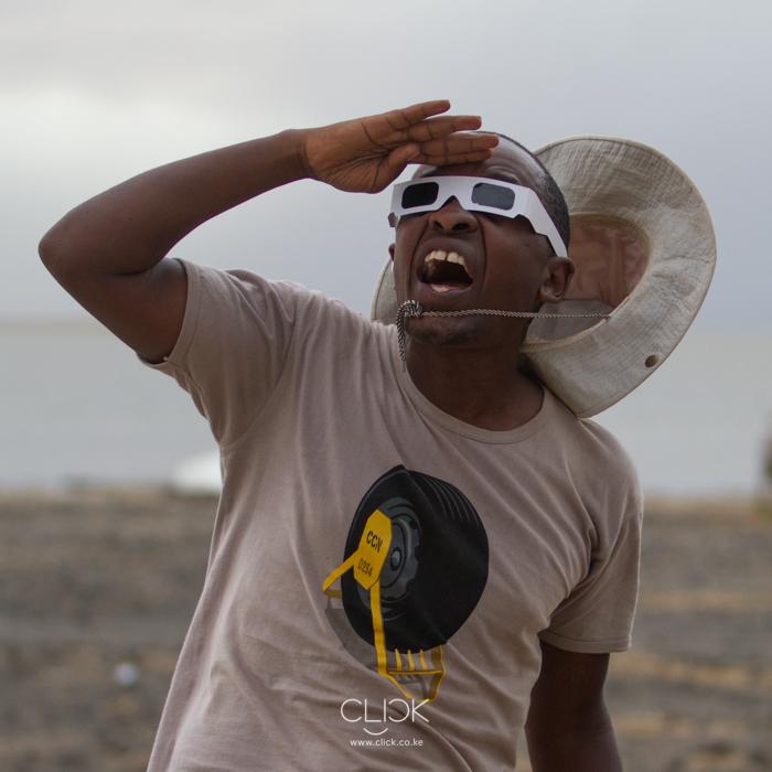 Turkana_Northern_Kenya-9