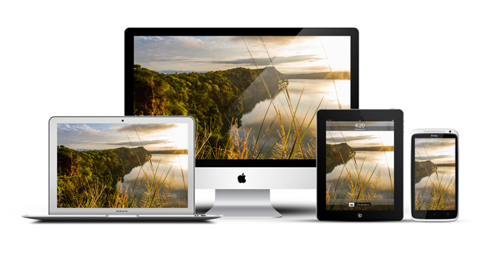 African-Screens-Wallpapers-Lake-Chala-Tanzania-Devices