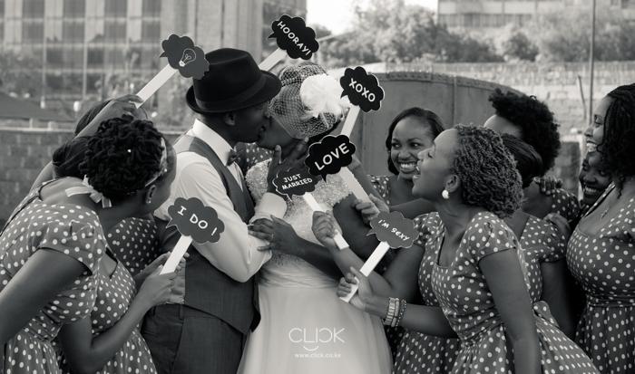 Andrew_Daisy_Adongo-36