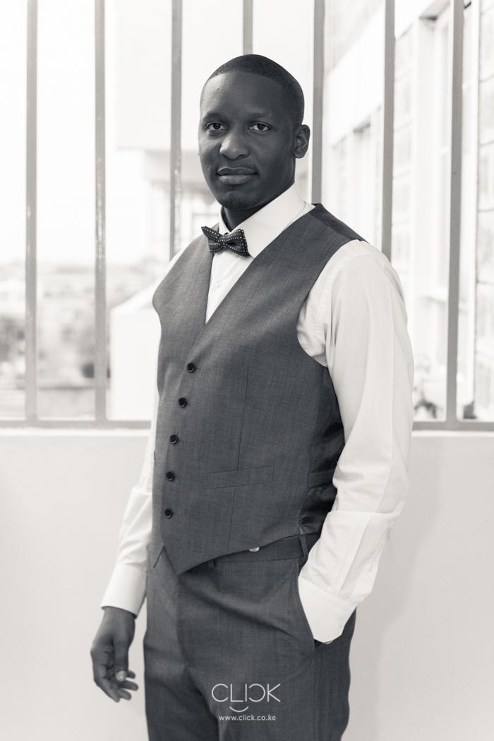 Andrew_Daisy_Adongo-9