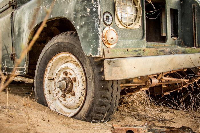 Turkana_Landrover_Defender-19
