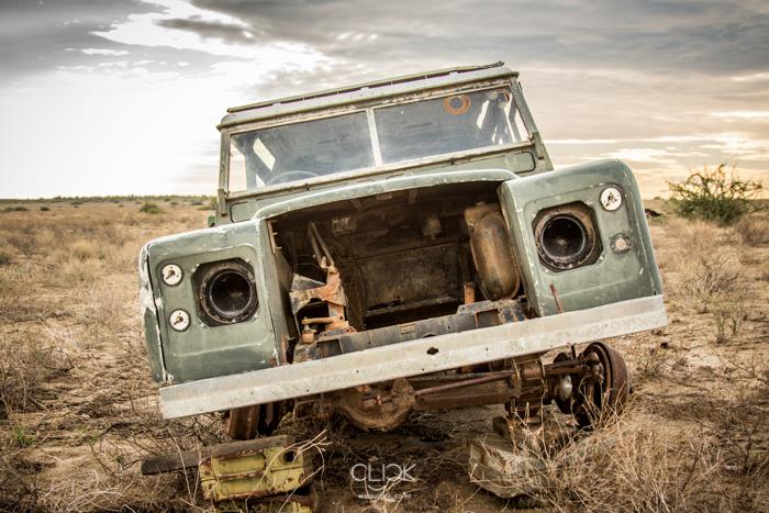 Turkana_Landrover_Defender-22
