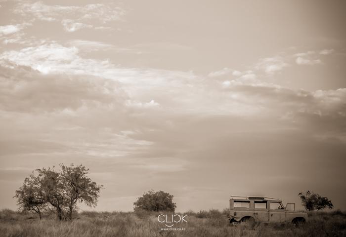 Turkana_Landrover_Defender-23