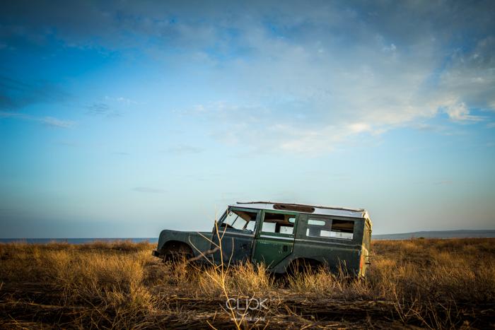 Turkana_Landrover_Defender-4