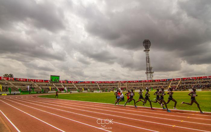 African-Screens-Wallpapers-Kenyan-Athletes-Blog700px