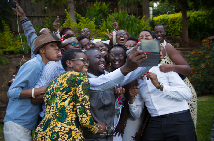 The_Olangs_Marcus_Njeri-100