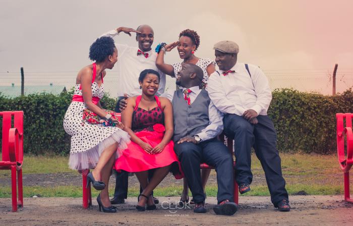 The_Olangs_Marcus_Njeri-12