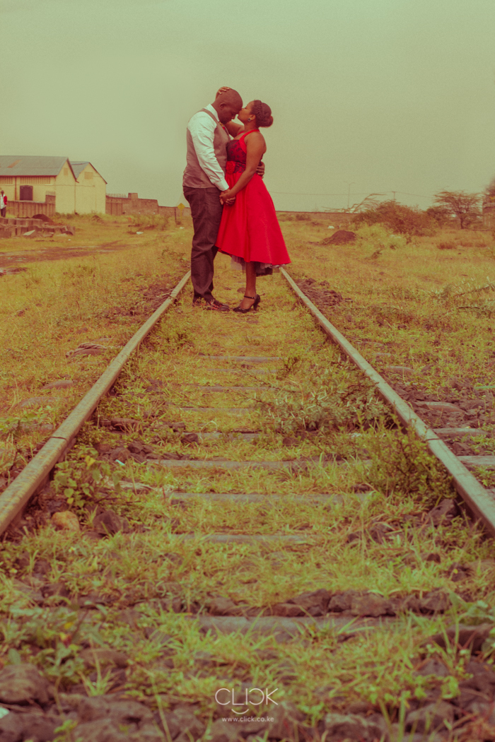 The_Olangs_Marcus_Njeri-15