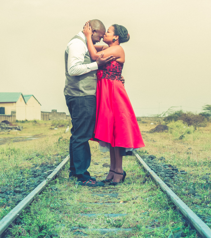 The_Olangs_Marcus_Njeri-16
