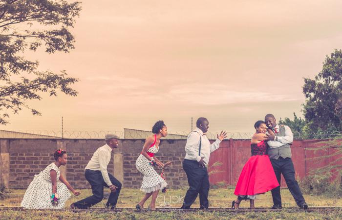 The_Olangs_Marcus_Njeri-17