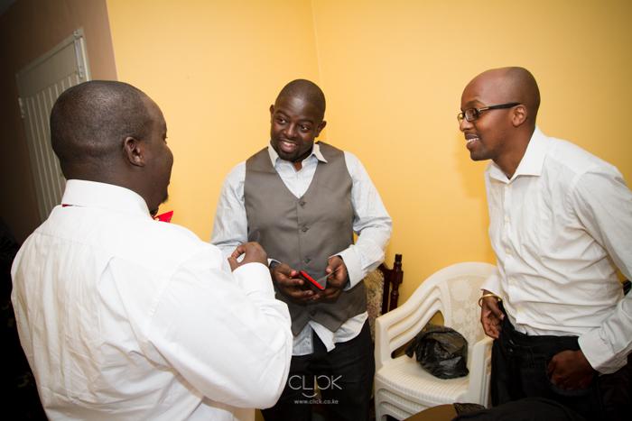 The_Olangs_Marcus_Njeri-2